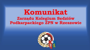 http://www.kspzpn.webd.pro/images/komunikat_4.jpg
